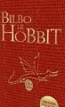 Couverture Bilbo le hobbit / Le hobbit Editions Le Livre de Poche 2013
