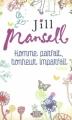Couverture Homme parfait, bonheur imparfait Editions J'ai lu 2011
