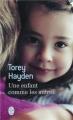 Couverture Une enfant comme les autres Editions J'ai Lu 2002