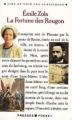 Couverture La fortune des Rougon Editions Presses pocket (Lire et voir les classiques) 1991