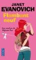 Couverture Une aventure de Stéphanie Plum, tome 09 : Flambant neuf / Les neufs vies de Stéphanie Plum Editions Pocket 2007