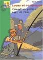Couverture Comme un poisson hors de l'eau Editions Hachette (Bibliothèque Verte) 2002