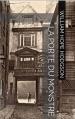 Couverture La porte du monstre Editions Ebooks libres et gratuits 2013