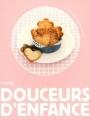 Couverture Douceurs d'enfance Editions Solar 2013