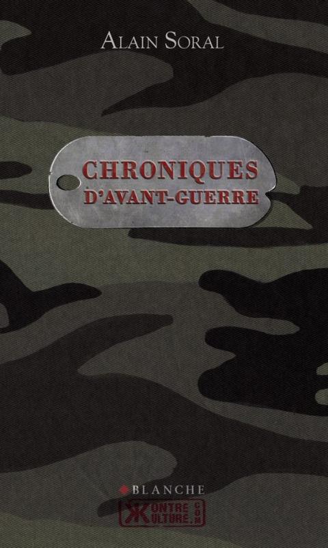 http://img.livraddict.com/covers/114/114330/couv24139754.jpg