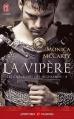 Couverture Les chevaliers des Highlands, tome 04 : La vipère Editions J'ai Lu (Pour elle - Aventures & passions) 2013