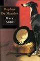 Couverture Mary Anne Editions Phebus (Libretto) 1995
