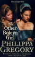 Couverture Deux soeurs pour un roi Editions HarperCollins (US) 2011