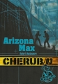Couverture Cherub, tome 03 : Arizona Max Editions Casterman 2009