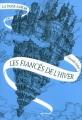Couverture La Passe-miroir, tome 1 : Les fiancés de l'hiver Editions Gallimard  (Jeunesse) 2013