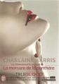 Couverture La communauté du sud, tome 05 : La morsure de la panthère Editions J'ai Lu 2009