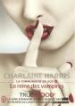 Couverture La communauté du sud, tome 06 : La reine des vampires Editions J'ai Lu 2009