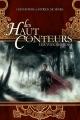 Couverture Les Haut Conteurs, tome 1 : La Voix des Rois Editions Scrineo 2010