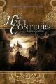 Couverture Les haut conteurs, tome 2 : Roi vampire Editions Scrineo 2011