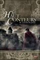 Couverture Les haut conteurs, tome 3 : Coeur de Llune Editions Scrineo 2011