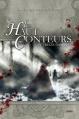 Couverture Les Haut Conteurs, tome 4 : Treize damnés Editions Scrineo 2011