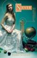 Couverture Le Dernier Jardin, tome 3 : Rupture Editions HarperVoyager 2013