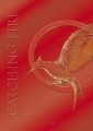 Couverture Hunger games, tome 2 : L'Embrasement Editions Scholastic 2009