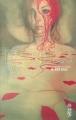 Couverture Fables, tome 18 : Rose rouge Editions Urban Comics (Vertigo Classiques) 2013