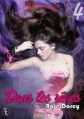 Couverture Dans tes rêves, tome 4 Editions Sharon Kena (Éros) 2013