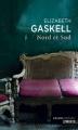 Couverture Nord et Sud Editions Points (Grands romans) 2010
