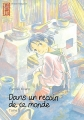 Couverture Dans un recoin de ce monde, tome 1 Editions Kana (Made In) 2013