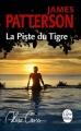 Couverture La piste du tigre Editions Le Livre de Poche 2014