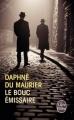 Couverture Le bouc émissaire Editions Le Livre de Poche 2014