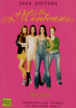 Couverture Les menteuses / Pretty little liars, tome 02 : Secrets Editions Fleuve 2008