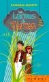 Couverture Les Larmes de Tarzan Editions France Loisirs 2011