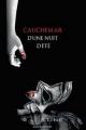 Couverture Cauchemar d'une nuit d'été Editions Bayard (Jeunesse) 2014