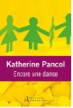 Couverture Encore une danse Editions Retrouvées 2013