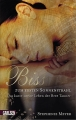 Couverture L'appel du sang : La seconde vie de Bree Tanner Editions Carlsen (DE) 2011
