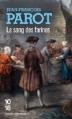 Couverture Le Sang des farines Editions 10/18 (Grands détectives) 2012