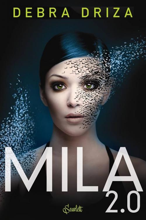 Couverture Mila 2.0