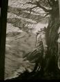 Couverture Les Hauts de Hurle-Vent / Les Hauts de Hurlevent / Hurlevent / Hurlevent des morts / Hurlemont Editions Random House 1943