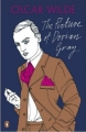 Couverture Le portrait de Dorian Gray Editions Penguin books 2010