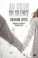 Couverture Au coeur du silence Editions Milady 2013