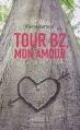 Couverture Tour B2 mon amour Editions Flammarion 2010