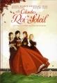 Couverture Les colombes du Roi-Soleil (BD), tome 1 : Les comédiennes de Monsieur Racine Editions Flammarion 2011