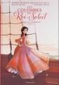 Couverture Les colombes du Roi-Soleil (BD), tome 3 : Charlotte, la rebelle Editions Flammarion 2013
