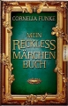 Couverture Mein Reckless Märchenbuch Editions Dressler 2012