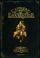 Couverture L'épouvanteur, tome 01 : L'apprenti épouvanteur Editions Bayard (Jeunesse) 2005