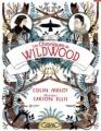 Couverture Les Chroniques de Wildwood, tome 1 Editions Michel Lafon 2012
