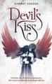 Couverture Devil's Kiss, tome 1 Editions 12-21 2011