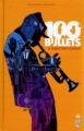 Couverture 100 Bullets (Cartonné), tome 08 : Périple pour l'échafaud Editions Urban Comics (Vertigo Classiques) 2013