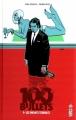 Couverture 100 Bullets (Cartonné), tome 09 : Les enfants terribles Editions Urban Comics (Vertigo Classiques) 2013