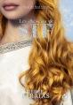 Couverture Sagas des Neuf Mondes, tome 3 : Les Cheveux de Sif Editions Flammèche 2013