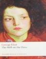 Couverture Le Moulin sur la Floss Editions Oxford University Press (World's classics) 2008