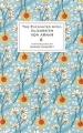 Couverture Avril enchanté Editions Virago Press 2011